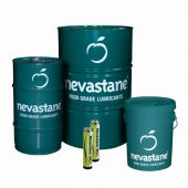 nevastane-products-2